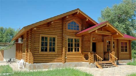 casa de madeira 233 op 231 227 o r 225 pida e barata eucalipto