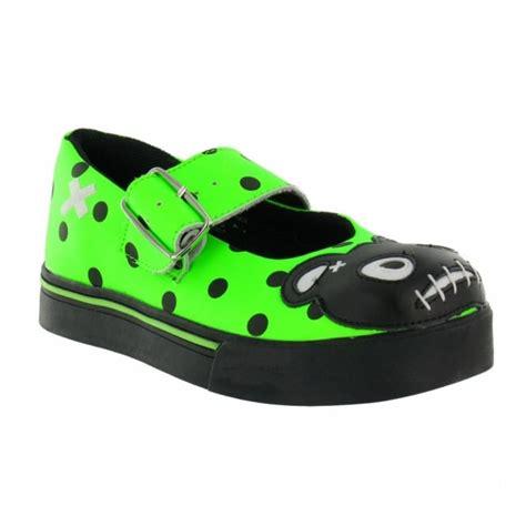 teddy shoes tuk t u k teddy shoes green flat shoes from scorpio