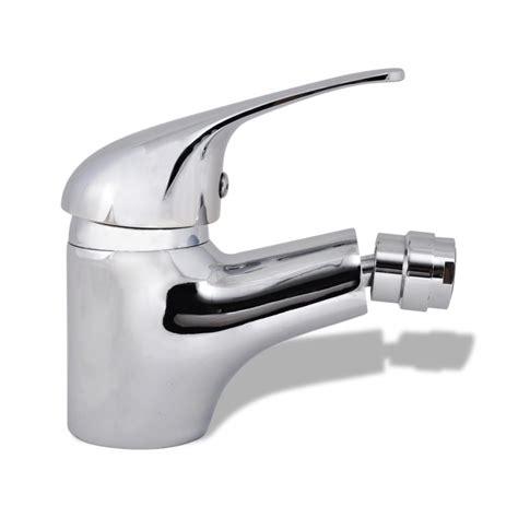 der badenzimmer einhebelmische armatur f 252 r bidet - Bidet Wasserhahn