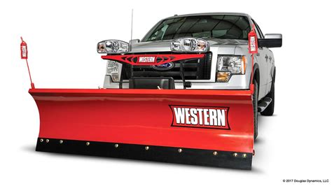 western snow plow hid lights cute western plow lights pictures inspiration electrical