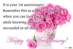 anniversary wishes quotes messages images for whatsapp picture sms txts ms