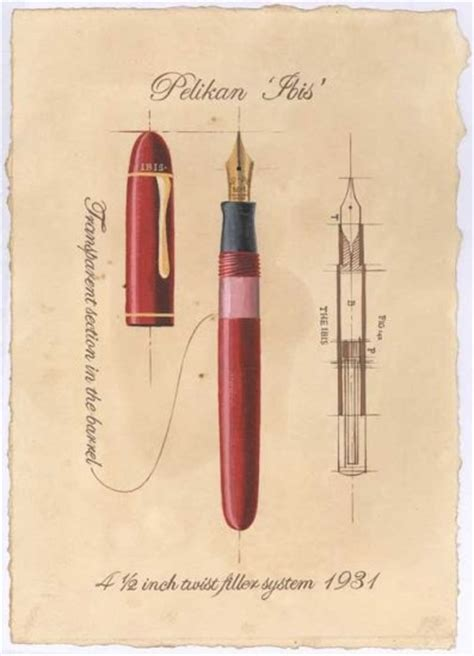Pelikan Siegellack Sealing Wax Parcel Wax 17 best images about pen ink on antiques wax seals and mont blanc