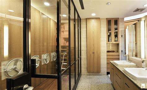 Bathroom With Dressing Room by 10 Phenomenal Interior Designs Orchidlagoon