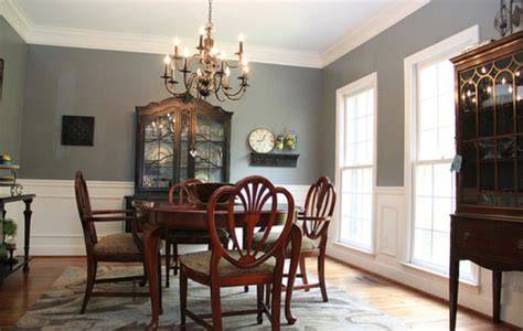 Dining Room Paint Colors For 2015 Dining Room Categories Mannington Luxury Vinyl Tile In