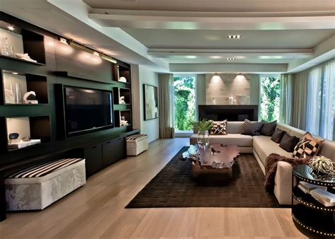 wall units living room contemporary wall units living room modern with contemporary wall unit italian beeyoutifullife