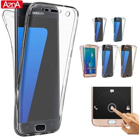 Samsung A5 2016 Clear Cover 360 Degree galaxy s 3 reviews shopping galaxy s 3
