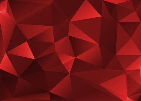 top abstract navy blue geometric triangle background design photos pictures of red backgrounds wallpapersafari