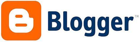 blogger logo size file blogger logo jpg wikimedia commons