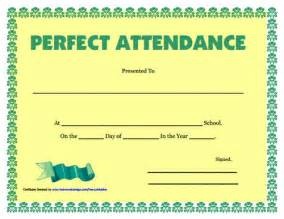 School Leaving Certificate Template by School Certificate Templates 22 Documents In