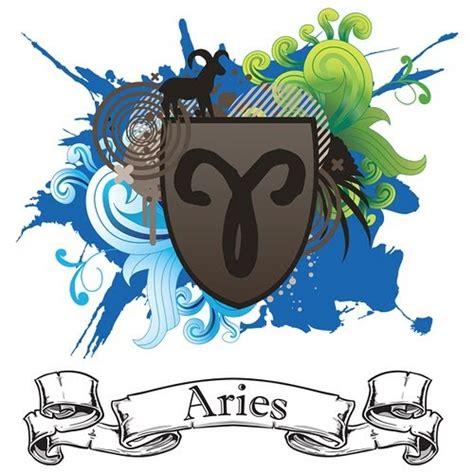 horoscopo anual 2011 aries escudo signo aries im 193 genes del zodiaco 5 000 signos