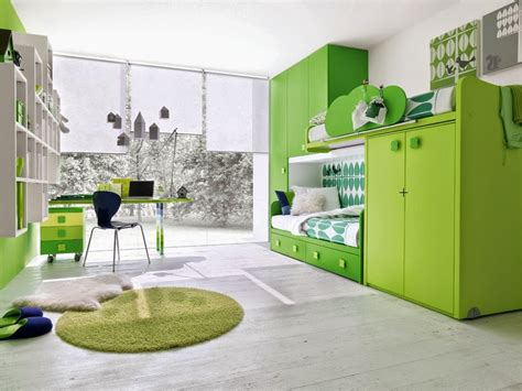 how to decorate a green bedroom decorating boys green bedroom how to decorate your room