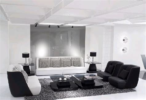 designer leather sofa singapore sofa design