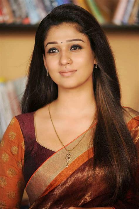 nayanthara sari new hd photo free download nayanthara hot saree wallpapers nayanthara photo gallery