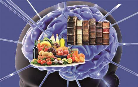 alimentazione parkinson settimana mondiale cervello stile di vita
