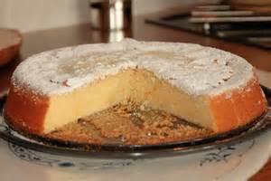 wolke kuchen rezept die wolke kuchen rezept beliebte rezepte f 252 r kuchen und