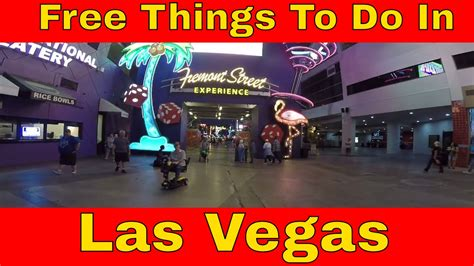 things to do in las vegas for new years 28 images