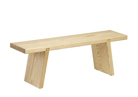bench wood stools benches iconic dutch
