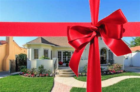 reasons to buy a house 4 reasons to buy a house during the holidays soulful abode