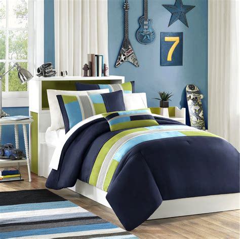 navy and green bedding navy blue bedding sets and quilts ease bedding with style
