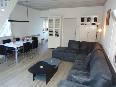 40 qm wohnzimmer einrichten wohnzimmer einrichten