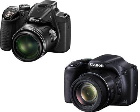 best nikon or canon nikon p530 vs canon sx530 shootdigitalcameras