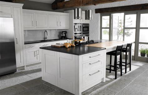 show me kitchen designs amerikan mutfak modelleri 199 etinkaya mutfak ankara mutfak
