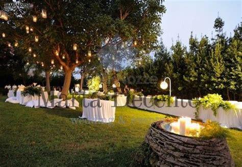 allestimento matrimonio in giardino allestimento matrimonio in giardino marta decente