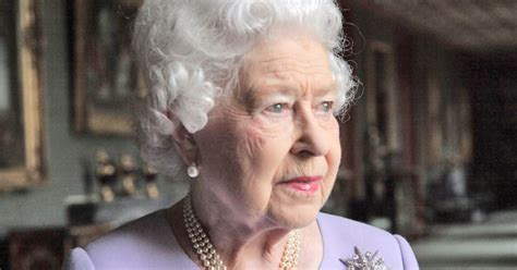 film review queen elizabeth whatever you think of the royals the queen s old movies