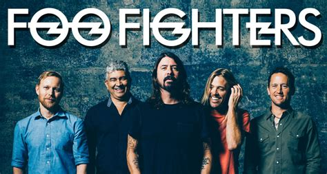 everlong testo foo fighters busforfun per concerto firenze