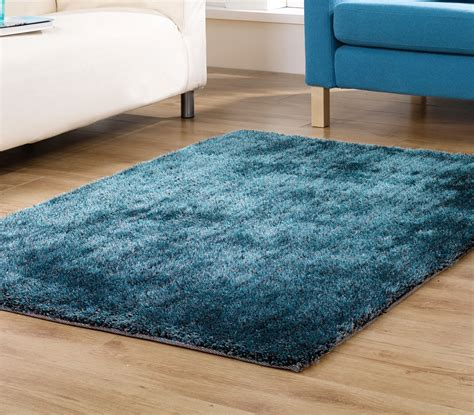 teppich blau braun brown and blue rug roselawnlutheran