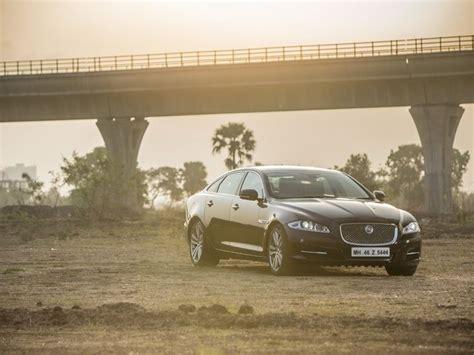 jaguar xj sales figures jaguar xj records 300 per cent sales growth zigwheels