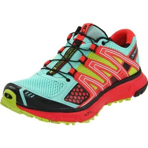 Adidas Salomon Shoes 227 best salomon images on trail running shoes zapatos and alps