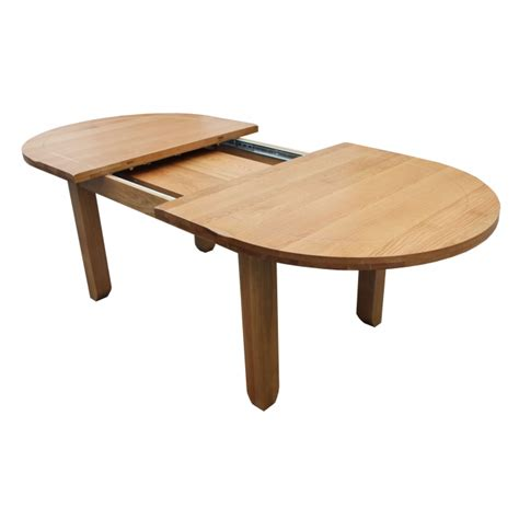 oval wood dining tables write