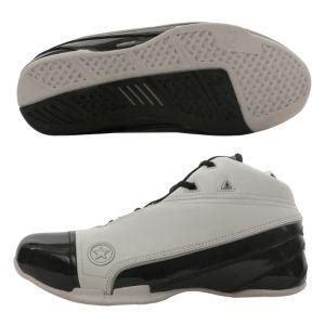 Converse Men S Wade 1 3 Mid Basketball Shoes 11184291