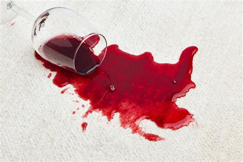 wine out of rug how to get wine stains out of carpet e b carpet cleaning