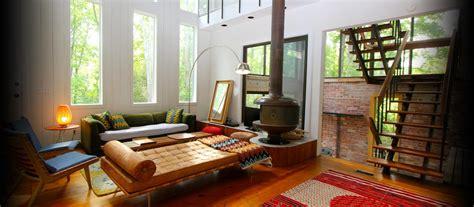 airbnb pembayaran mana yang lebih baik airbnb atau hotel mldspot