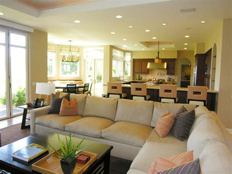 home lighting design 101 lighting a room the right way interior design styles and