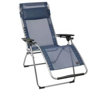 lafuma chair lafuma futura clipper xl recliner backcountry