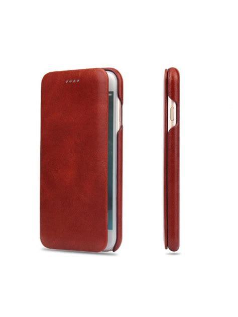 shop iphone xs max leather folio protective phone