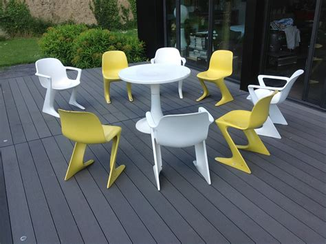 Zehrs Patio Furniture by 1960s Patio Furniture Modern Patio Outdoor