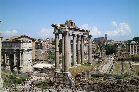 the best things to do in rome top 10 cool things to do in rome the thing