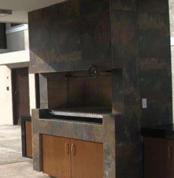 imagenes de asadores minimalistas imagenes de asadores planos de casas modernas