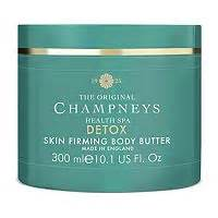Detoxing Meningococcal Vaccine by Chneys Detox Skin Firming Butter Boots