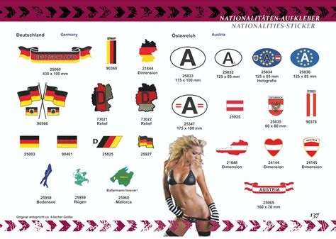 Deutschland Aufkleber In österreich by Aufkleber Wappen 214 Sterreich 80 X 65 Mm Schneller
