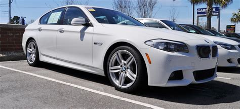 2014 Bmw 535i M Sport 2014 Bmw 535i M Sport Review Autos Post