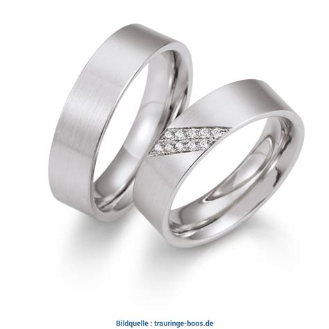 Ringe Verlobung by Oben Malvorlage Ringe Hochzeit Verlobung Ringe