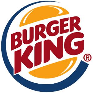 burger king secret menu | #hackthemenu