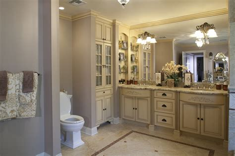 kitchen and bath cabinets near me simple 60 bathroom cabinets near me inspiration design of