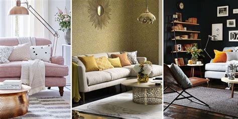 30 inspirational living room ideas living room design