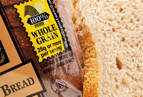 whole grains meaning whole grains in pictures shop cook and enjoy